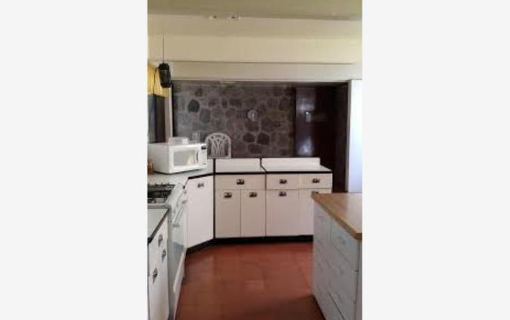 Foto de casa en venta en  201, loma linda, cuernavaca, morelos, 959811 No. 11