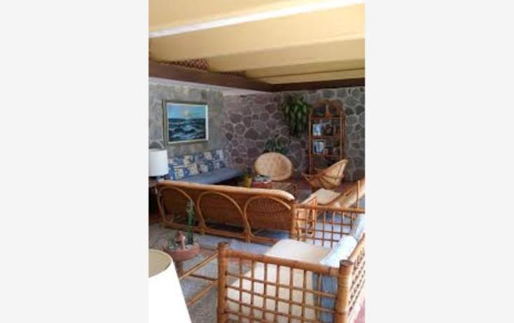 Foto de casa en venta en  201, loma linda, cuernavaca, morelos, 959811 No. 13