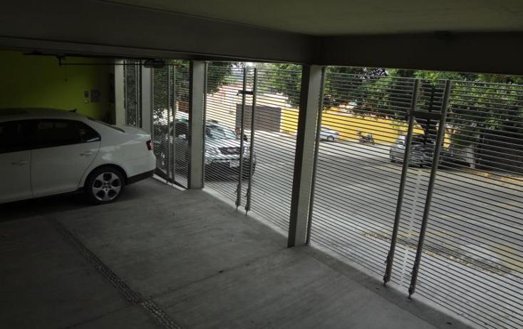 Foto de departamento en venta en  201, lomas de cuernavaca, temixco, morelos, 786687 No. 19