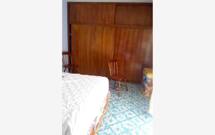 Foto de casa en venta en  201, macias arellano, aguascalientes, aguascalientes, 2007248 No. 05