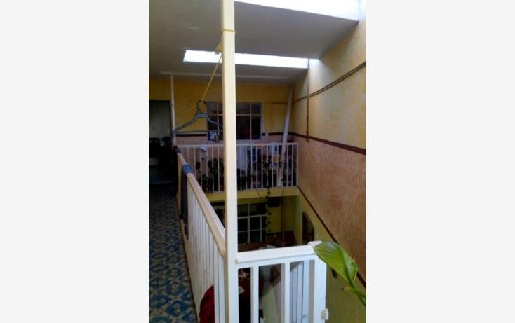 Foto de casa en venta en  201, macias arellano, aguascalientes, aguascalientes, 2007248 No. 06