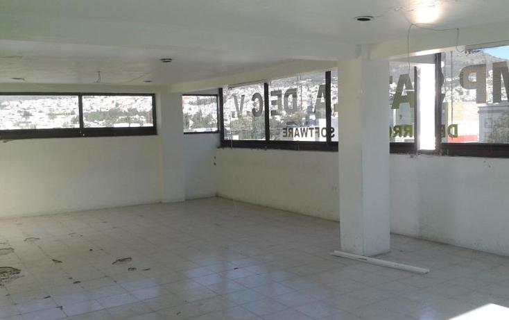 Foto de oficina en renta en  201, maestranza, pachuca de soto, hidalgo, 1949114 No. 03