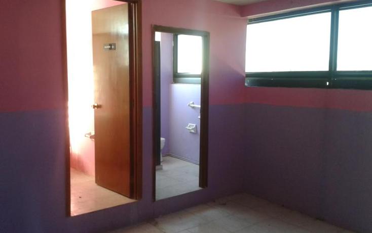 Foto de oficina en renta en  201, maestranza, pachuca de soto, hidalgo, 1949114 No. 06