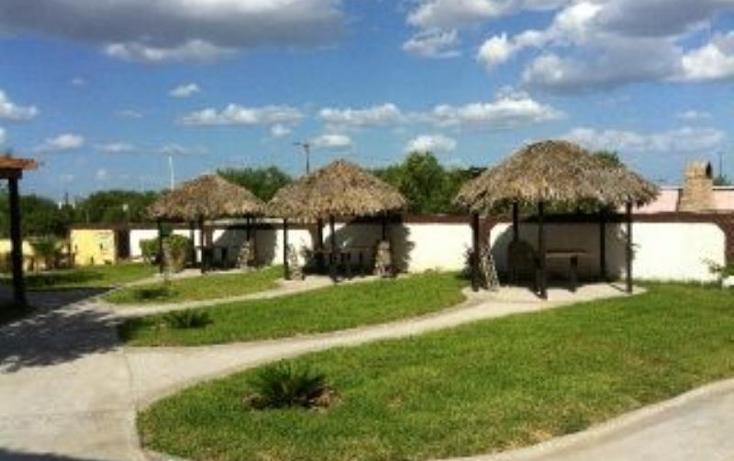 Foto de local en renta en  201, nueva republica, piedras negras, coahuila de zaragoza, 893435 No. 05