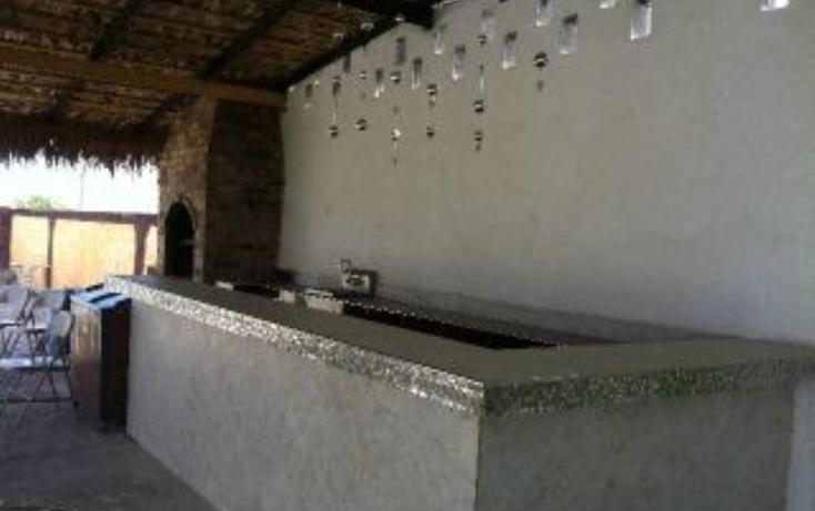 Foto de local en renta en  201, nueva republica, piedras negras, coahuila de zaragoza, 893435 No. 08
