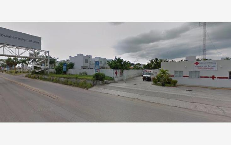 Foto de casa en venta en  201, palma real, bahía de banderas, nayarit, 882025 No. 03
