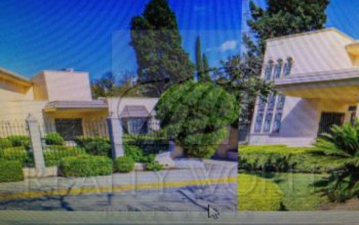 Foto de casa en renta en 201, residencial san agustin 1 sector, san pedro garza garcía, nuevo león, 1658413 no 04