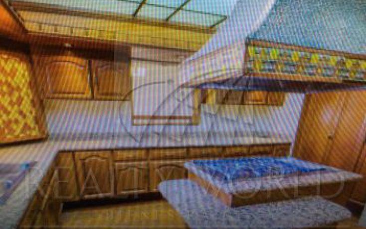 Foto de casa en renta en 201, residencial san agustin 1 sector, san pedro garza garcía, nuevo león, 1658413 no 09