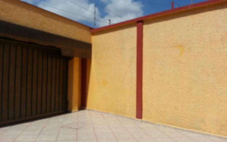 Foto de casa en venta en  201, san andr?s cholula, san andr?s cholula, puebla, 674625 No. 08