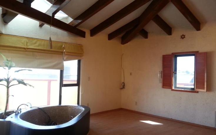 Foto de casa en venta en  201, san andr?s cholula, san andr?s cholula, puebla, 674625 No. 09