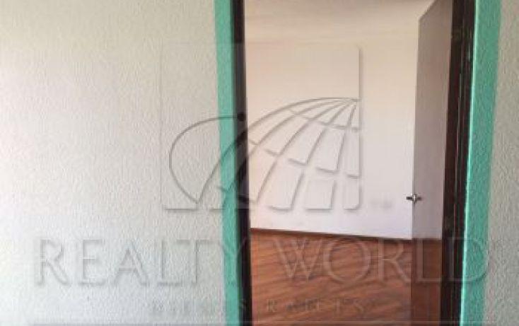 Foto de departamento en venta en 201, santiago cuautlalpan, texcoco, estado de méxico, 1618031 no 05