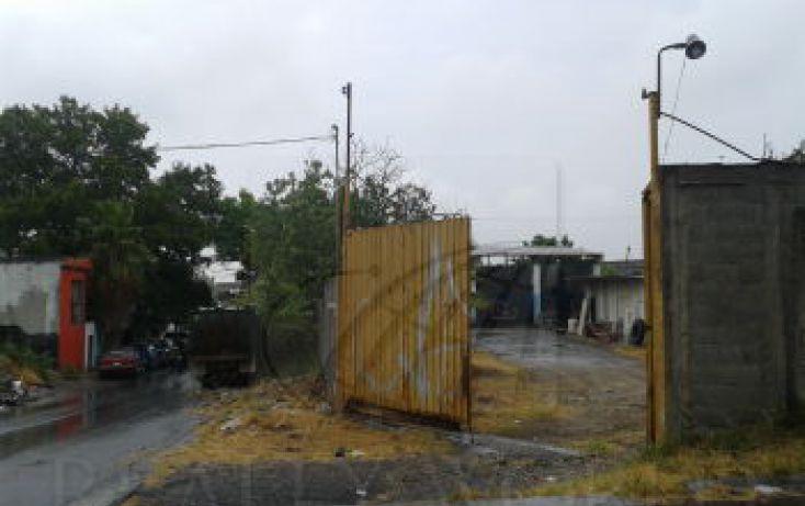 Foto de terreno habitacional en venta en 201, scop, guadalupe, nuevo león, 2034338 no 01