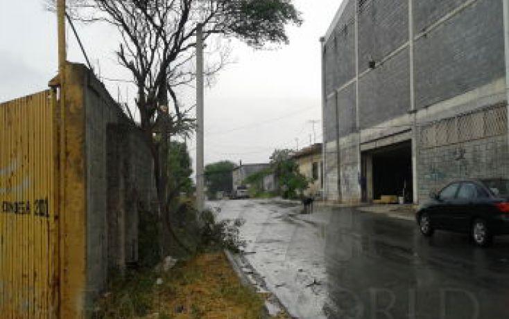 Foto de terreno habitacional en venta en 201, scop, guadalupe, nuevo león, 2034338 no 02
