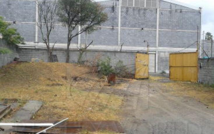 Foto de terreno habitacional en venta en 201, scop, guadalupe, nuevo león, 2034338 no 04