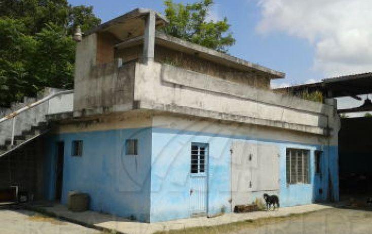 Foto de terreno habitacional en venta en 201, scop, guadalupe, nuevo león, 2034338 no 08