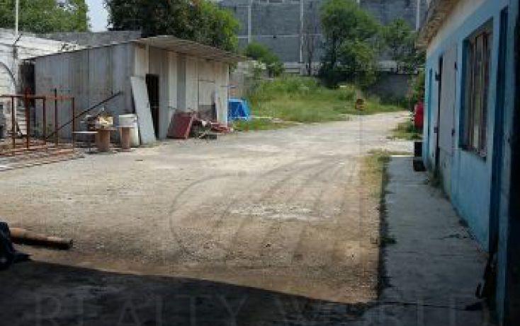 Foto de terreno habitacional en venta en 201, scop, guadalupe, nuevo león, 2034338 no 09