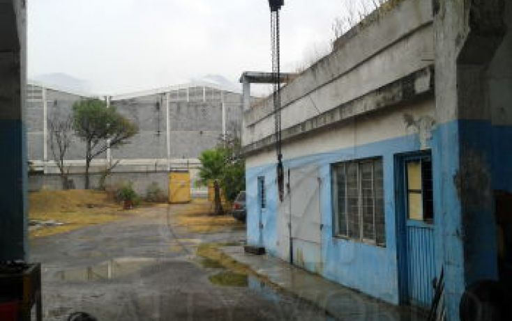 Foto de terreno habitacional en venta en 201, scop, guadalupe, nuevo león, 2034338 no 10