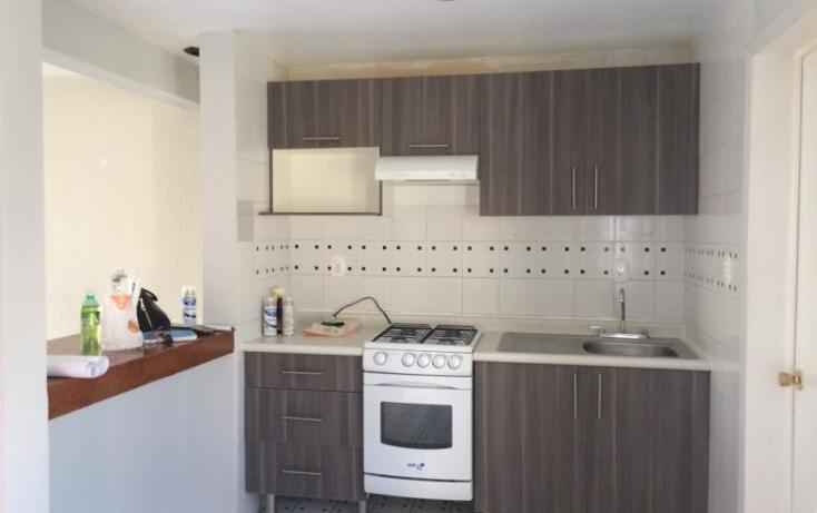 Foto de casa en venta en  201, tejeda, corregidora, querétaro, 1409685 No. 03