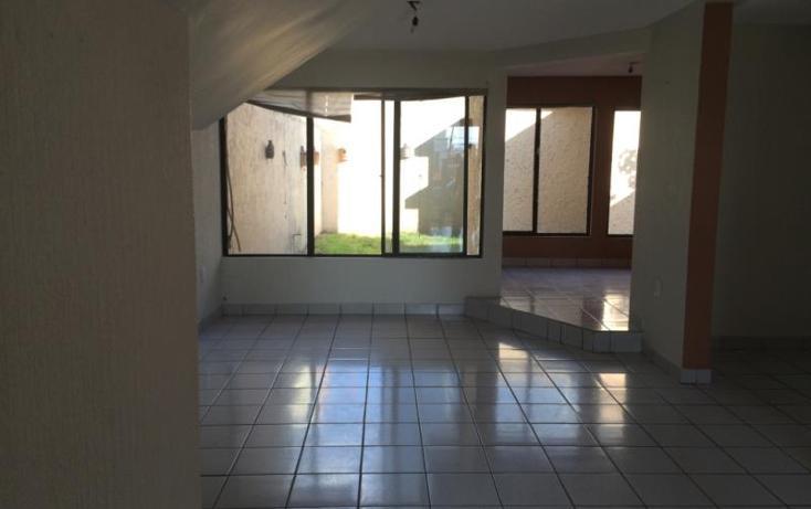 Foto de casa en venta en  201, tejeda, corregidora, querétaro, 1409685 No. 04