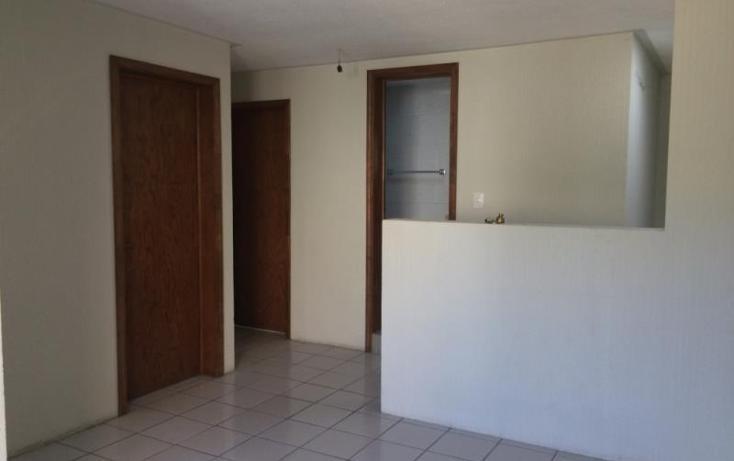 Foto de casa en venta en  201, tejeda, corregidora, querétaro, 1409685 No. 10