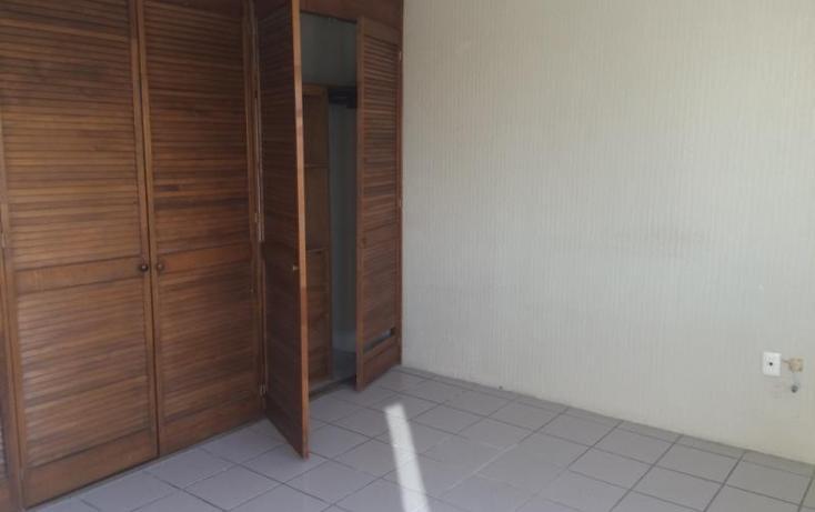 Foto de casa en venta en  201, tejeda, corregidora, querétaro, 1409685 No. 14