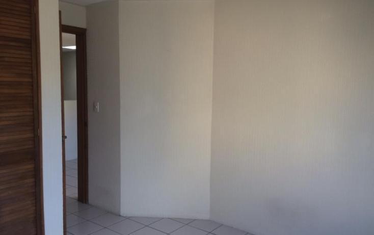 Foto de casa en venta en  201, tejeda, corregidora, querétaro, 1409685 No. 15