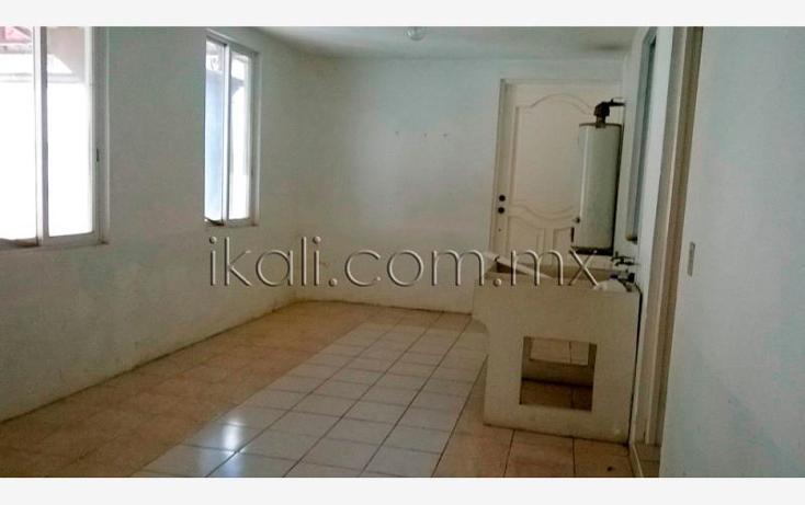 Foto de casa en renta en  201, tepeyac, poza rica de hidalgo, veracruz de ignacio de la llave, 1983386 No. 13