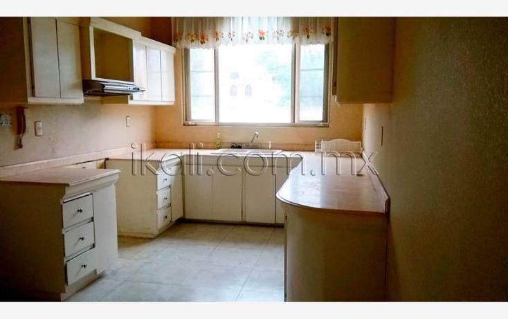 Foto de casa en renta en  201, tepeyac, poza rica de hidalgo, veracruz de ignacio de la llave, 1983386 No. 21
