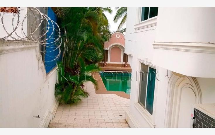 Foto de casa en renta en  201, tepeyac, poza rica de hidalgo, veracruz de ignacio de la llave, 1983386 No. 26