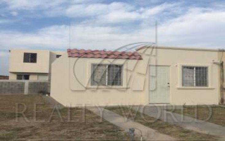 Foto de casa en venta en 201, valle del norte, salinas victoria, nuevo león, 1538151 no 01