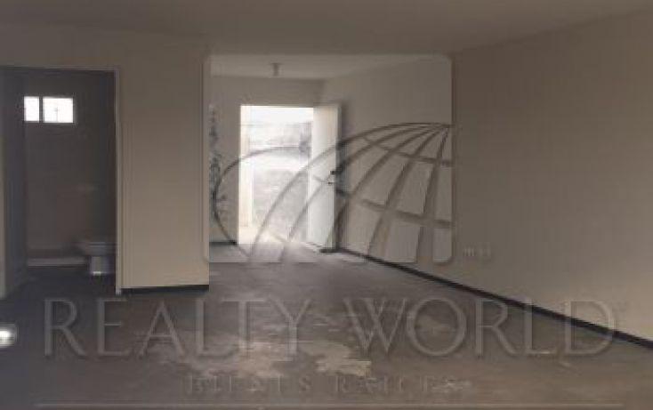 Foto de casa en venta en 201, valle del norte, salinas victoria, nuevo león, 1538151 no 03
