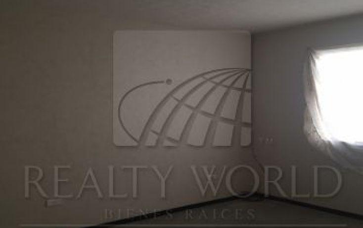 Foto de casa en venta en 201, valle del norte, salinas victoria, nuevo león, 1538151 no 06