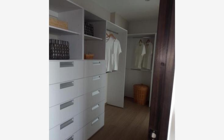 Foto de departamento en venta en maria morels y pavon 201, villas de atlixco, puebla, puebla, 2691469 No. 01