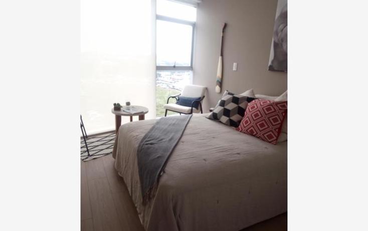 Foto de departamento en venta en maria morels y pavon 201, villas de atlixco, puebla, puebla, 2691469 No. 05