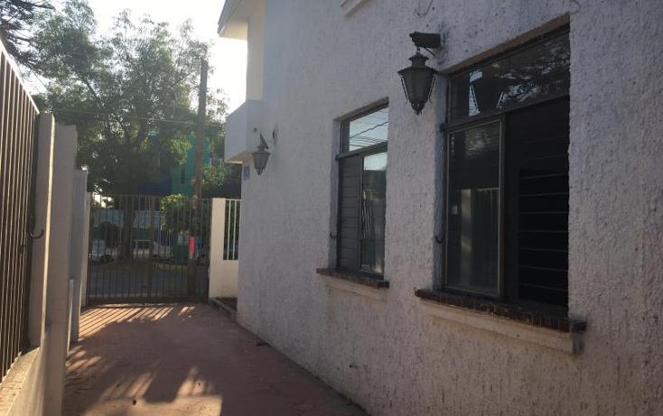 Foto de casa en renta en  2013, jardines de san josé, guadalajara, jalisco, 2753899 No. 02