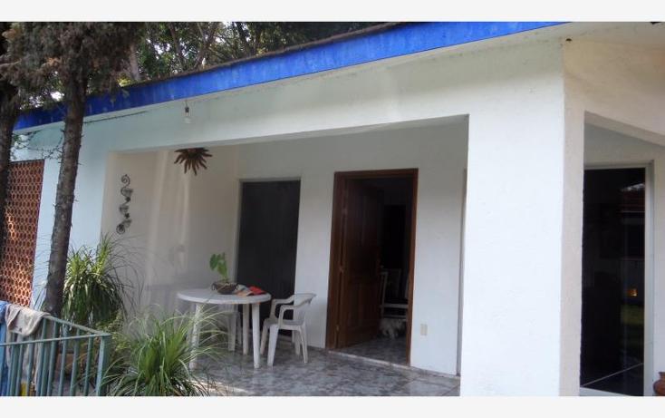 Foto de casa en renta en  2014, brisas, temixco, morelos, 407353 No. 03