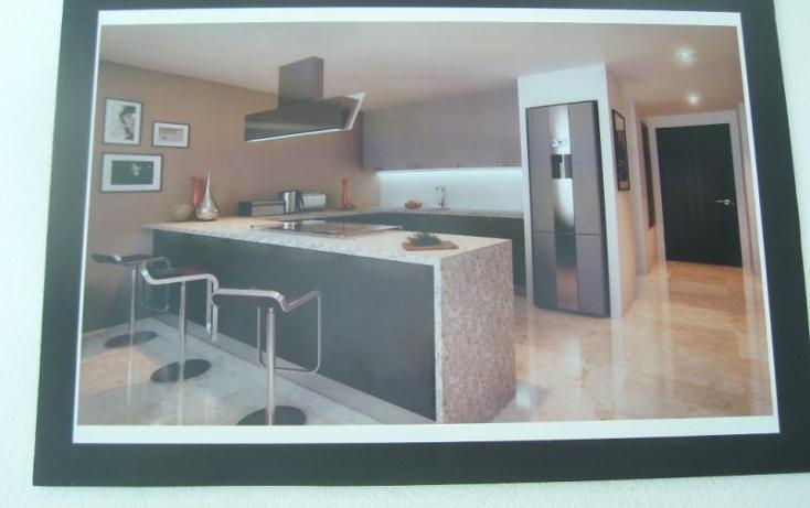 Foto de departamento en venta en  2014, moratilla, puebla, puebla, 629820 No. 11