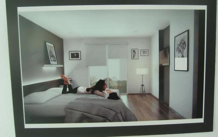 Foto de departamento en venta en  2014, moratilla, puebla, puebla, 629820 No. 12