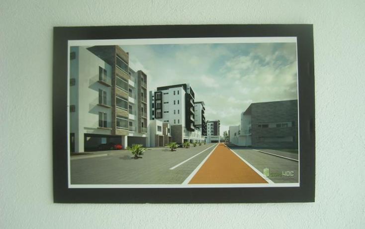 Foto de departamento en venta en  2014, moratilla, puebla, puebla, 629820 No. 14