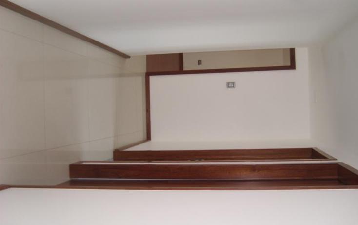 Foto de departamento en venta en  2014, moratilla, puebla, puebla, 629820 No. 23
