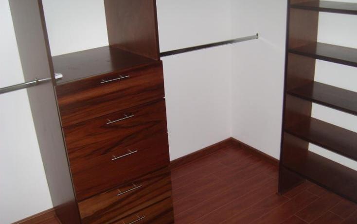 Foto de departamento en venta en  2014, moratilla, puebla, puebla, 629820 No. 31