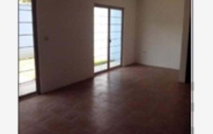 Foto de casa en venta en  2015, fuentes de coatepec, coatepec, veracruz de ignacio de la llave, 1536012 No. 02