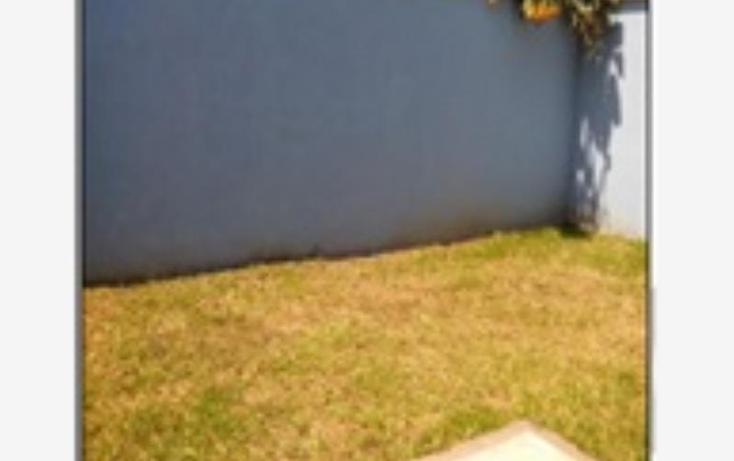 Foto de casa en venta en  2015, fuentes de coatepec, coatepec, veracruz de ignacio de la llave, 1536012 No. 03