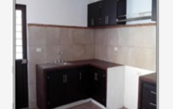 Foto de casa en venta en  2015, fuentes de coatepec, coatepec, veracruz de ignacio de la llave, 1536012 No. 04