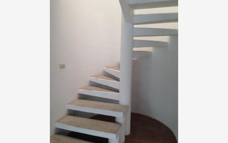 Foto de casa en venta en  2015, fuentes de coatepec, coatepec, veracruz de ignacio de la llave, 1536012 No. 05