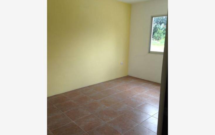 Foto de casa en venta en  2015, fuentes de coatepec, coatepec, veracruz de ignacio de la llave, 1536012 No. 06