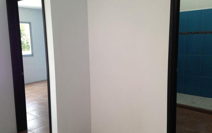 Foto de casa en venta en  2015, fuentes de coatepec, coatepec, veracruz de ignacio de la llave, 1536012 No. 07