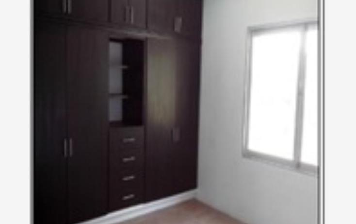 Foto de casa en venta en  2015, fuentes de coatepec, coatepec, veracruz de ignacio de la llave, 1536012 No. 08