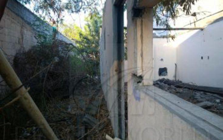 Foto de terreno habitacional en venta en 2015, industrial, monterrey, nuevo león, 2012867 no 02