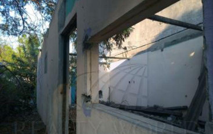 Foto de terreno habitacional en venta en 2015, industrial, monterrey, nuevo león, 2012867 no 03